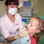 Особенности выбора хорошей стоматологии