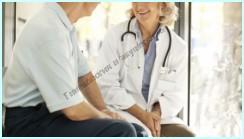 Обоснование терапии андрогенами