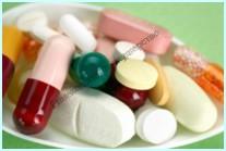Показание к оперативному лечению при фибромиоме матки